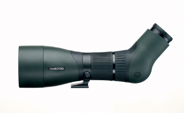 Swarovski ATX 25-60x85 Spotting Scope Kit